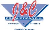 J&C Productions